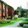 multi family apartment financing