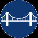 bridge loans and hard money loans