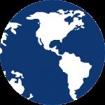 international project financing